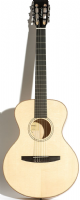 Lakewood A-20 Edition 2018  Auditorium Model with pickup system